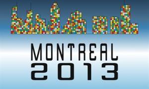 Crédit photo: Centre des sciences de Montréal