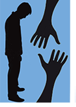blues_helping_hand2